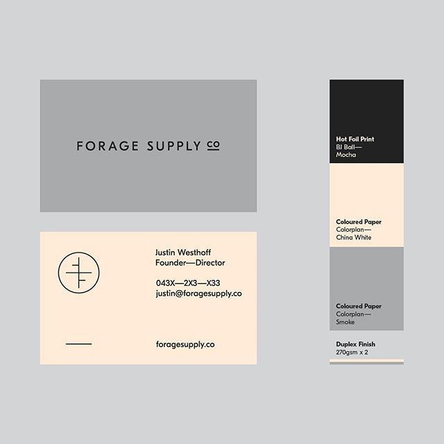 332 best id business cards images on pinterest carte de visite thanks for the gram visualgraphc business card design and specs for foragesupplyco reheart Image collections