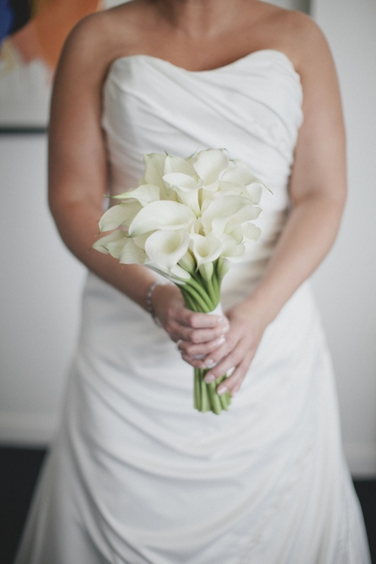 wedding bouquets and flowers http://www.cavanaghphotography.com
