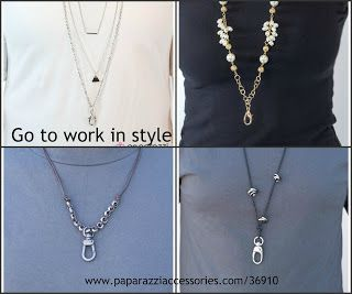 Lake Style Jewelry and Accessories : lanyards