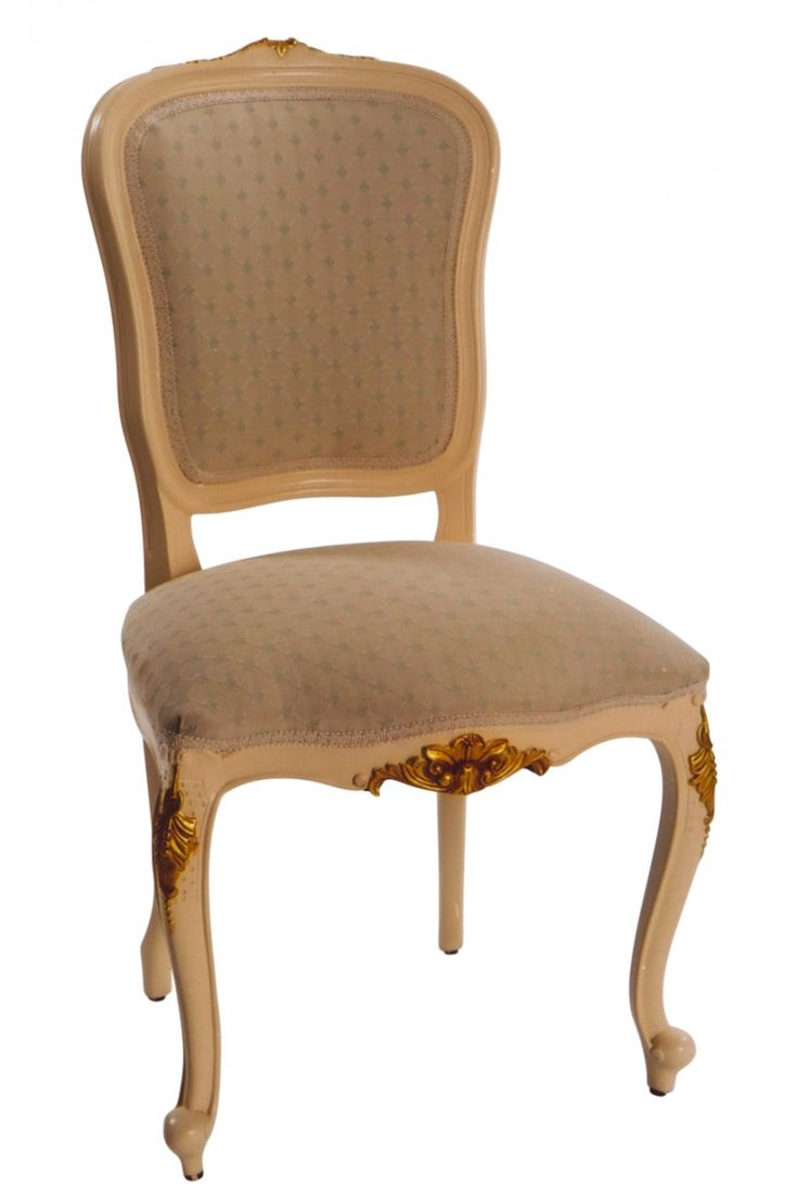 Louis rose carved dining chair antiques chairs and polish