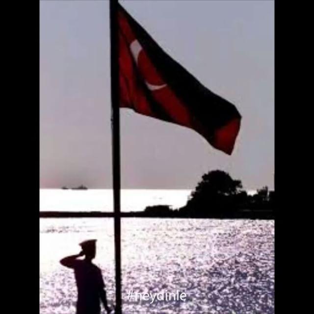Çanakkale... Neyzen Engin Ağar #ney#neyzen#tasavvuf #musiki#sanat#sufi #muzik#mevlana#sems#nay#nefes#hayat #huzur#neydinle