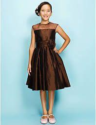 Resultado de imagen para vestidos para niña de 12 años elegantes