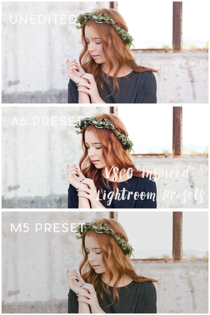 Images of Lightroom Presets Vsco - #rock-cafe