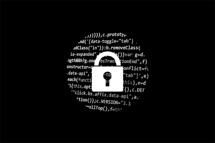 Cyber Security Tips That Every Business NEEDS To Know