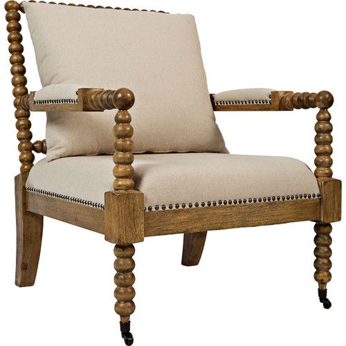 47 Best Spool Chairs Images On Pinterest Spool Chair