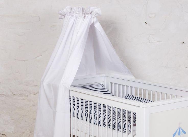 10+ best ideas about himmel für babybett on pinterest   babybett ... - Himmel Fur Babybett Ein Traumeland Im Kinderzimmer