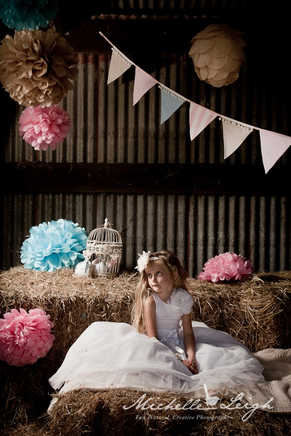 1000 Images About Easter Photo Shoot On Pinterest