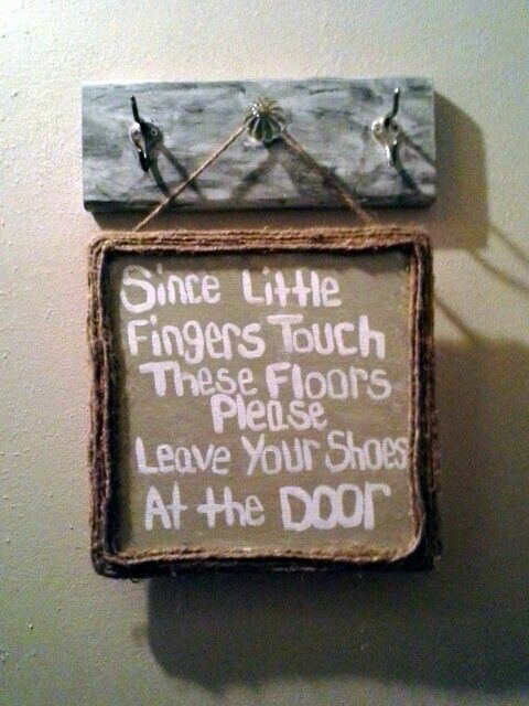 Things To Do With Old Doors