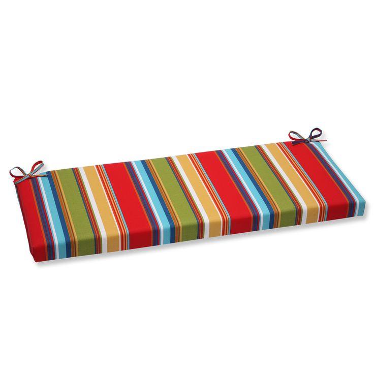 25 best Garden bench cushions ideas on Pinterest Garden seat