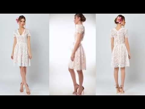gwiazdnica suknia ślubna