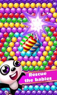 This classic bubble shooter game for all of kind age: children, teenagers and adult and the best way to spend time when you are waiting bus in city,or waiting for something.