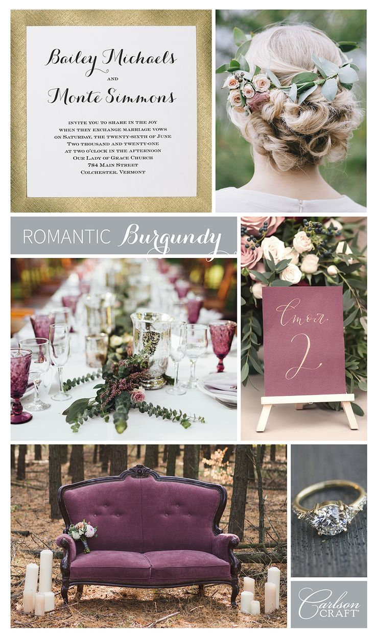 not on the high street winter wedding invitations%0A If you love the beautiful charm that nature and rich colors provide  an  outdoor wedding