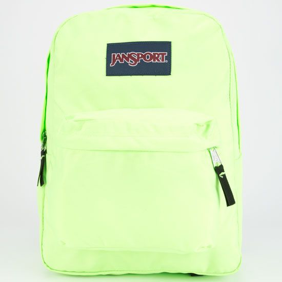 25  beste ideeën over Cheap jansport backpacks op Pinterest