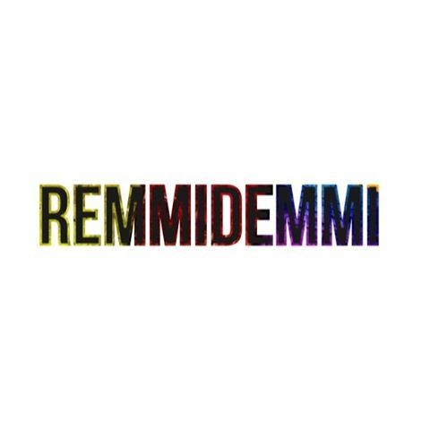 *REMMIDEMMI* Deichkind    party, song, remmidemmi, berlin, nightlife, motto, dance, fun, crazy, f4f