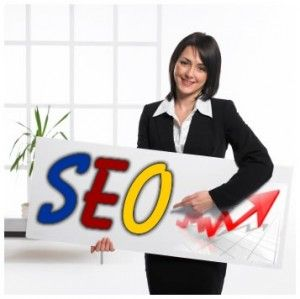 Avail professional SEO services from Metrics Media at market leading prices in New Zealand.