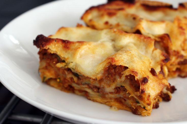 lasagne_bolognese