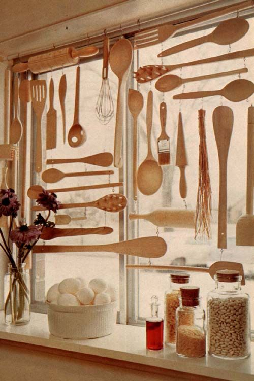 183 Best Images About I Love The 70'S On Pinterest | 1970S Kitchen