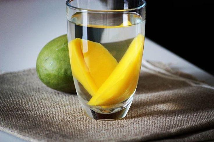 Kurkuma Latte - trendowy napój o właściwościach zdrowotnych | JustTrendy
