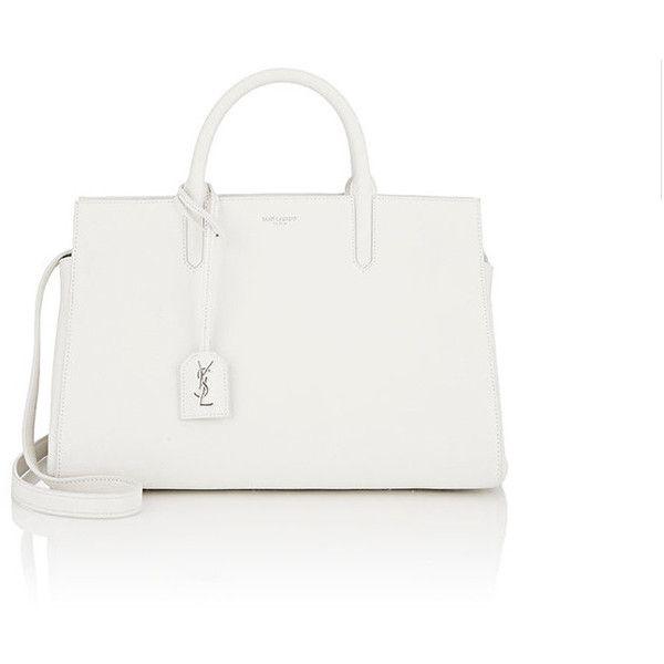 yves saint laurent rive gauche small leather purse