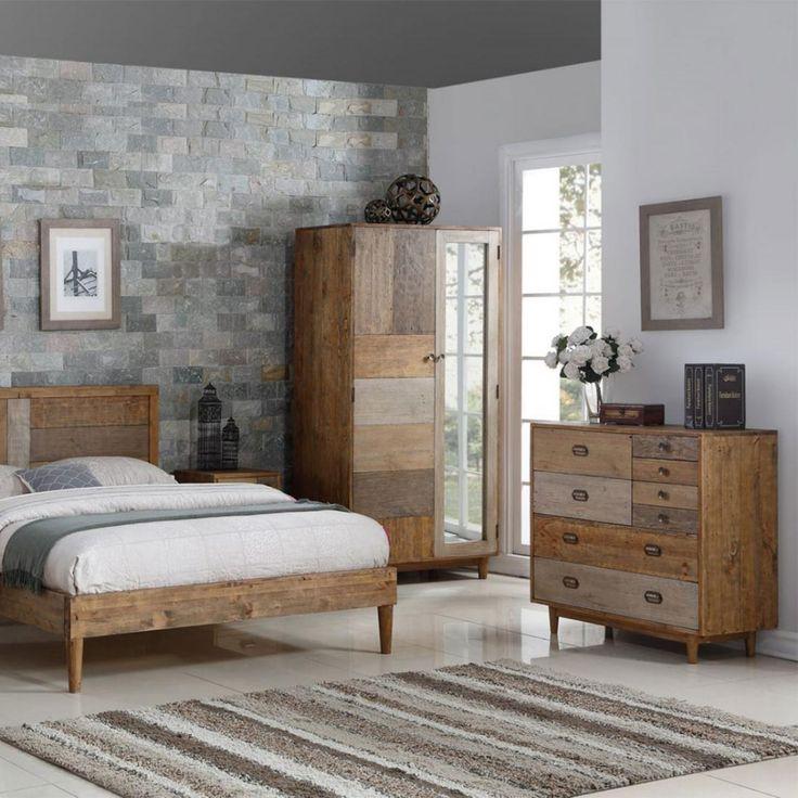 Best 25+ Pine Bedroom Ideas On Pinterest