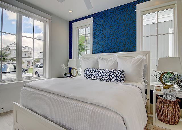 White House Master Bedroom 2016 597 best beach houses images on pinterest | beach houses, bahamas