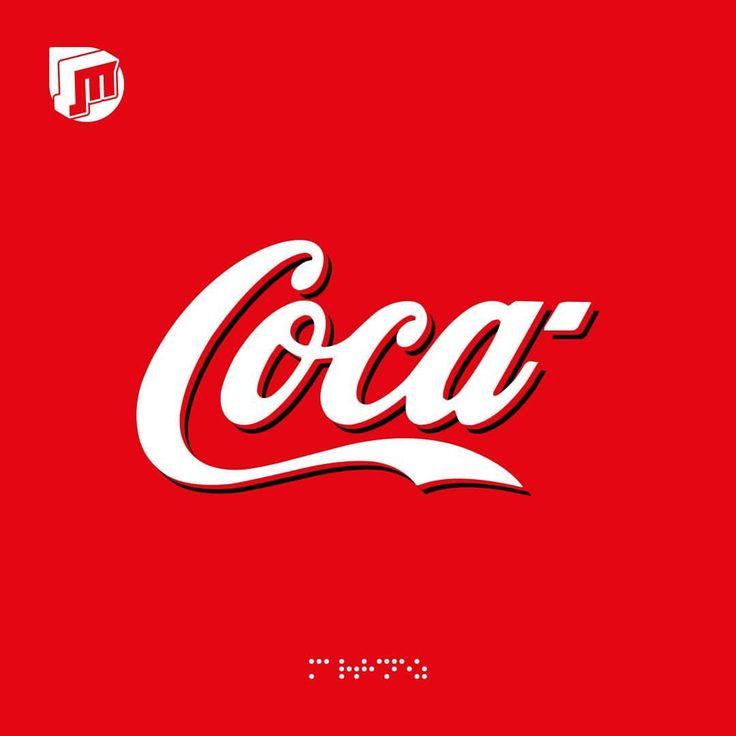 Coca #poder #power #cocaina #cocaine #coca #gangsta #gangster #mafioso #traqueto #lucas #dólares #dollars #benjamins #prepagos #whiskey #futbol #soccer #cartel #medellin #medallo #colombia #narcos #elpatron #bigboss #boss #escobar #pabloescobar...