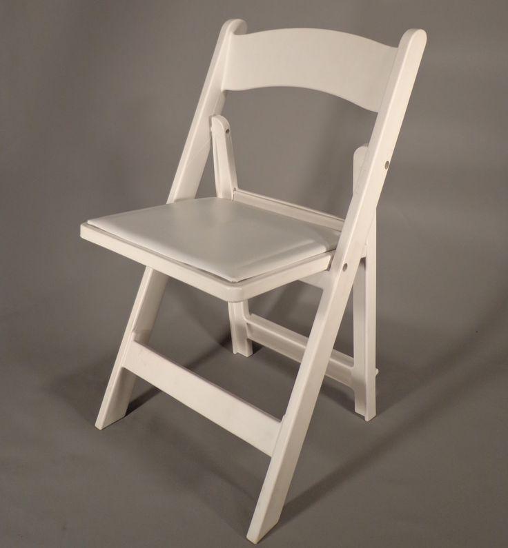 die besten 25+ chairs for rent ideen auf pinterest | die schaffung