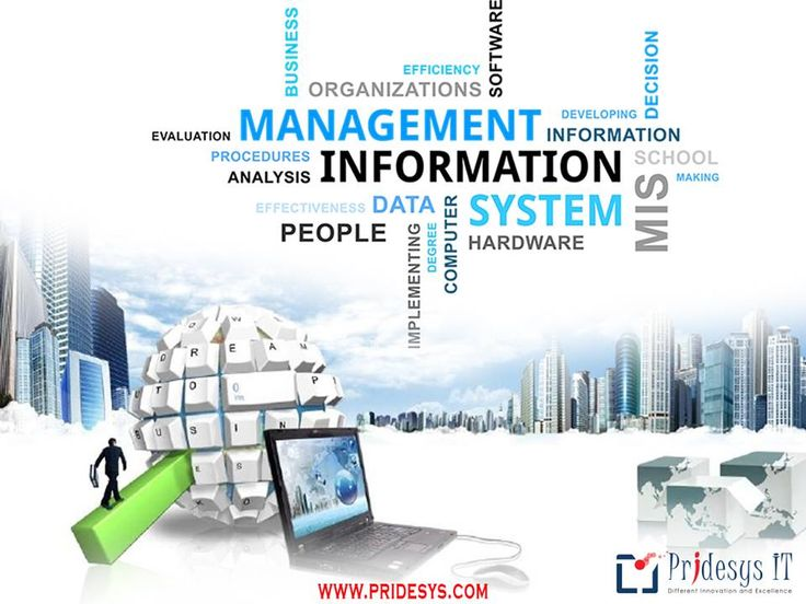 management information system e discount Amazoncom: management information systems, sixth edition  textbooks in the  areas of management information systems, e-commerce, and it ethics.