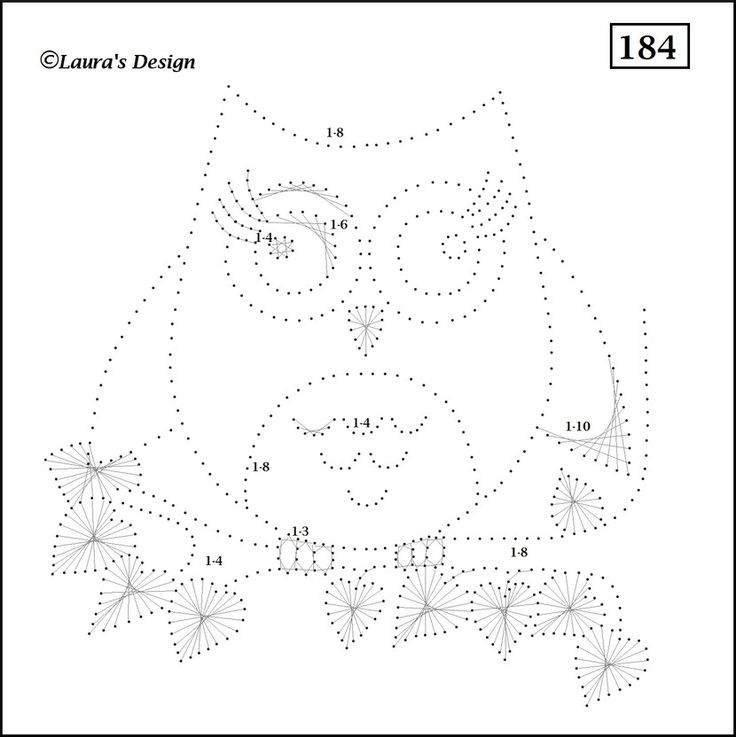 laurasdesign.simpsite.nl downloads