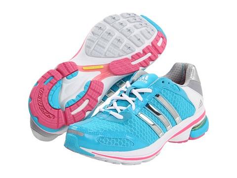 adidas Running supernova™ Glide 4 W: Sports Shoes, Women Running Shoes, Adidas Running Shoes, Cute Shoes, Workout Outfits, Running Fit, Supernova Glide, Adidas Supernova, Tennis Shoes