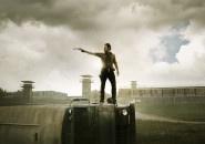 """Os efeitos visuais da terceira temporada de """"The Walking Dead"""""""