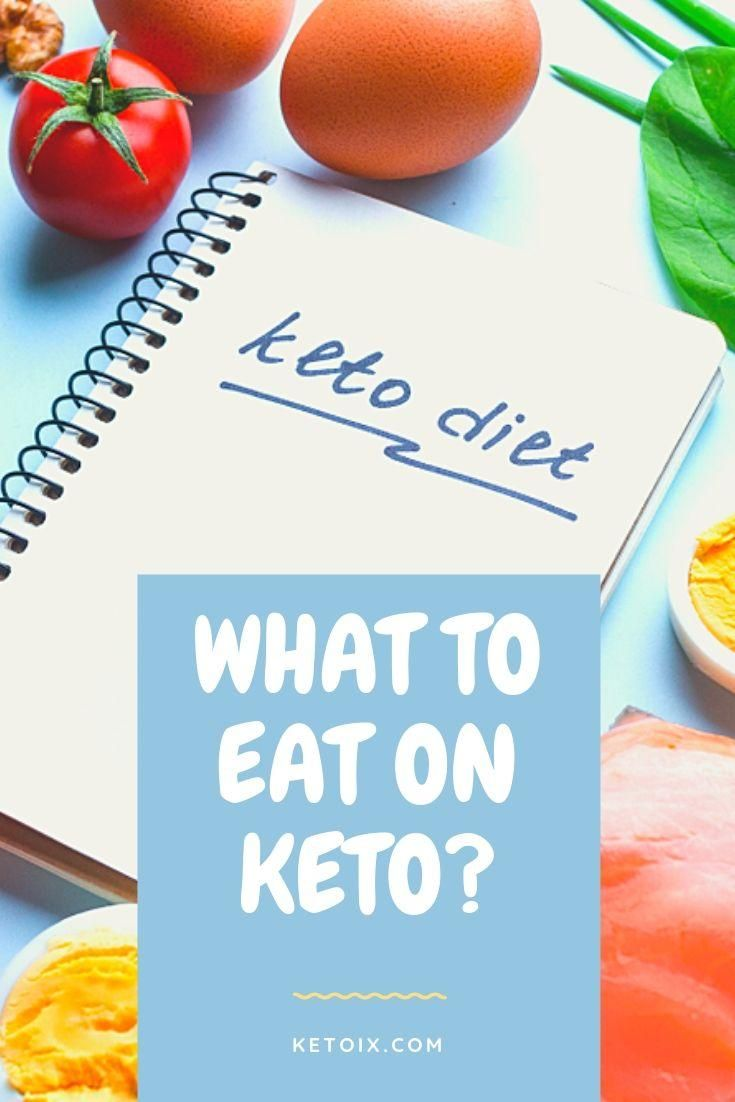 confused about keto diet