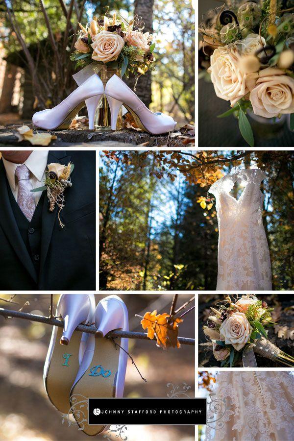 Beautiful Fall Yosemite Wedding at The Ahwahnee Hotel Johnny Stafford Photography, Fresno and Yosemite Wedding Photographers