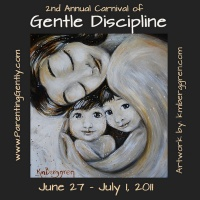 The Hippie Housewife: Gentle Discipline for ToddlersMothers Day, Kids Prints, Art, Children, Baby, Berggren, Painting, Gentle Discipline, Attached Parents