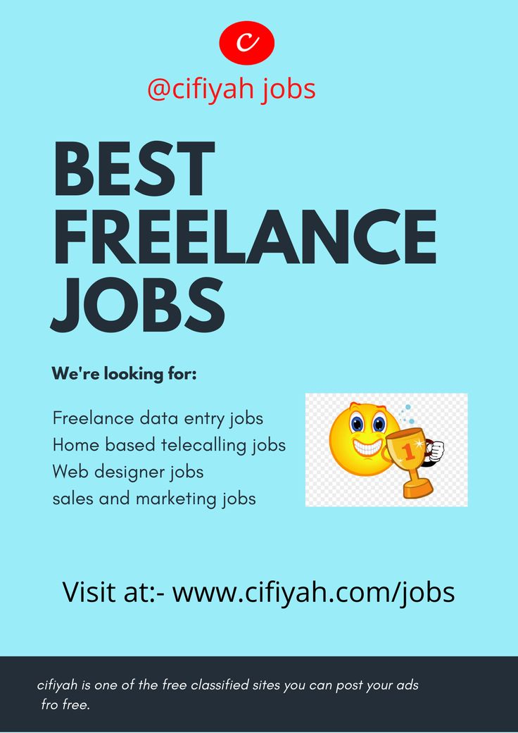 Freelance Work From Home Job Vacancy In Bangalore Web Design Jobs Freelancing Jobs Sales And Marketing Jobs