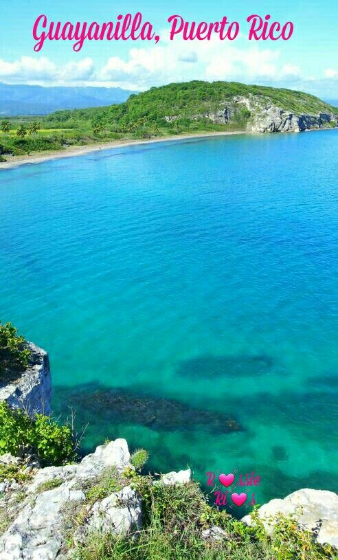 18 best puerto rico guayanilla images on pinterest for Puerto rico vacation ideas