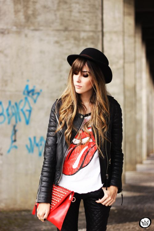 http://fashioncoolture.com.br/2013/08/24/look-du-jour-its-only-rock-n-roll-but-i-like-it/