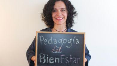 Una bandera para las niñas de Chile | Educación 2020