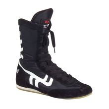 2016  wrestling shoes for men training shoes geniune leather sneakers professional boxing shoes tenis feminino de boxe shoes     Tag a friend who would love this!     FREE Shipping Worldwide     Buy one here---> http://workoutclothes.us/products/2016-wrestling-shoes-for-men-training-shoes-geniune-leather-sneakers-professional-boxing-shoes-tenis-feminino-de-boxe-shoes/    #lgym_shorts