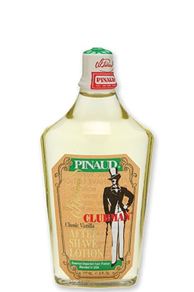 AOneBeauty.com - CLUBMAN Pinaud After Shave Lotion - Classic Vanilla (6oz) , $8.99 (http://www.aonebeauty.com/clubman-pinaud-after-shave-lotion-classic-vanilla-6oz/)