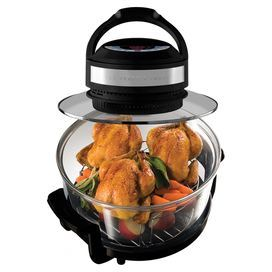 oven halogen ovens convection oven recipes countertop convection oven ...
