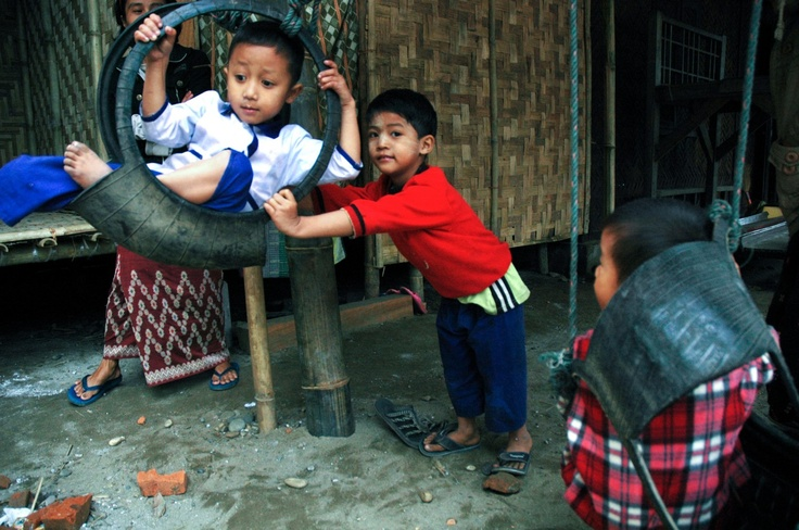 A Mission in Myitkyina: Baptist Refugee Relief | Roads & Kingdoms.