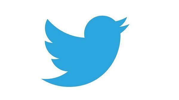 「指示待ち人間」が生まれる理由を分析したツイートが的確すぎる : くまニュース