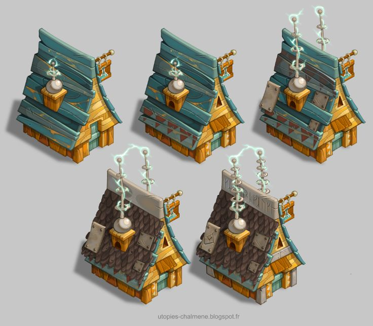 alchemist_house_02_casual_game_catell-ruz.jpg (787×688)
