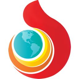 Torch Portable Browser 55.0.0.12195 #PortableApps by #thumbapps.org