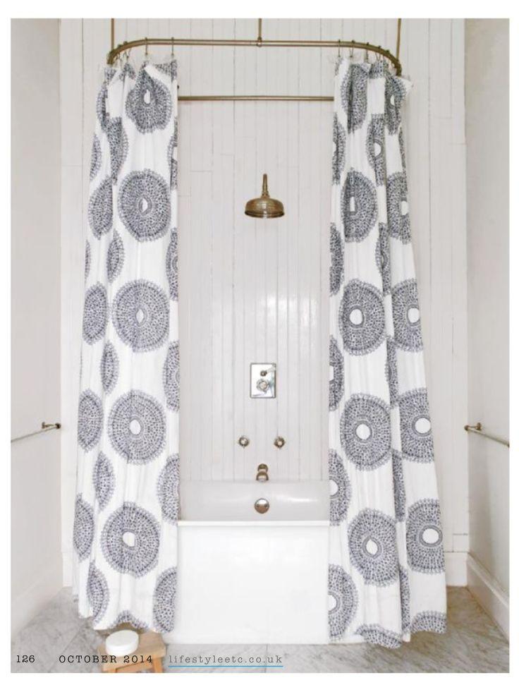 Best 25 beach style ceiling medallions ideas on pinterest for Living etc bathroom ideas