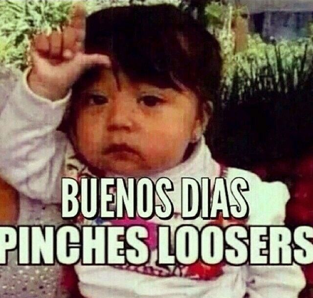 92145d186f7a671175b19e803a10e5a5 class memes mexican quotes 102 best memes d images on pinterest