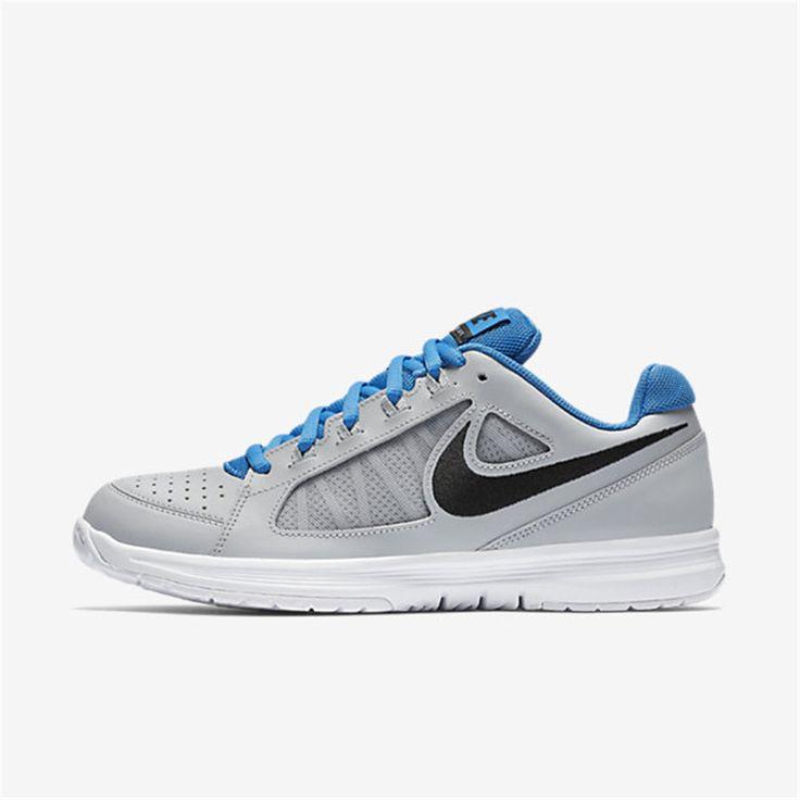 Nike Tennis Shoes, Nike Golf, Golf Shoes, Sports Shoes, Nike Men, Adidas  Women, Shoes Outlet, Grey Light, Photo Blue
