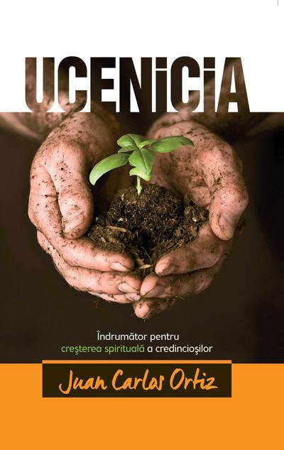 http://www.ecasacartii.ro/index.php?getCmd=carte&getPid=478