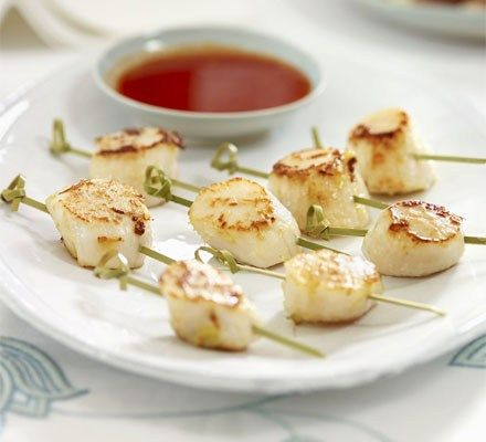 Best wedding canap ideas wedding canapes sweet and for Some canape picks